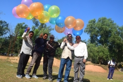 AnnualSportsMeet_1