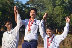AnnualSportsMeet_14