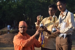 AnnualSportsMeet_16