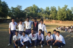 AnnualSportsMeet_17