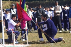 AnnualSportsMeet_2