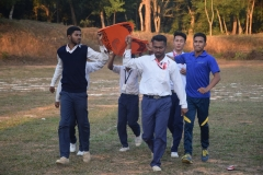 AnnualSportsMeet_22