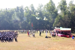 AnnualSportsMeet_24