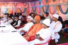 AnnualSportsMeet_26
