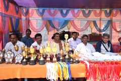AnnualSportsMeet_27