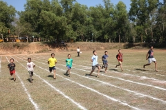 AnnualSportsMeet_28