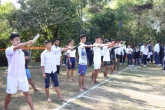 AnnualSportsMeet_29