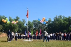 AnnualSportsMeet_3