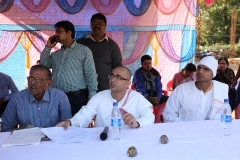 AnnualSportsMeet_31