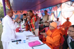 AnnualSportsMeet_32