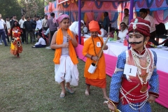 AnnualSportsMeet_33