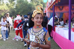 AnnualSportsMeet_34