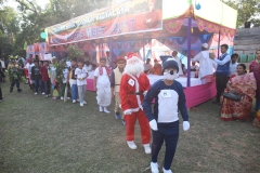 AnnualSportsMeet_35