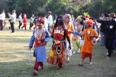 AnnualSportsMeet_36