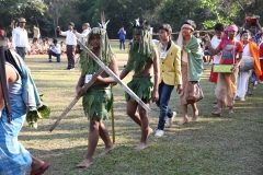 AnnualSportsMeet_37