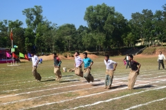 AnnualSportsMeet_4