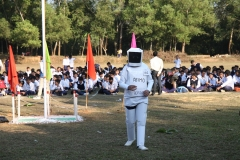 AnnualSportsMeet_40