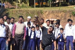 AnnualSportsMeet_5