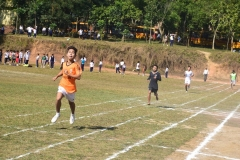 AnnualSportsMeet_7