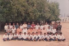 Class-X-Batch-1995