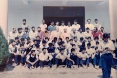 Class-X-Batch-2001