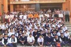 Class-XII-Batch-2014