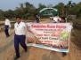 Clean India Campaign 2016-17
