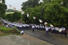 DSC2711