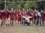 Inter-Alaya Football Tournament 2018-19