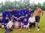 Inter Alaya Football Tournament 2019-20