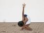 International Yoga Day 2016-17
