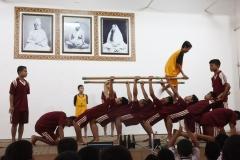 YogaDay10