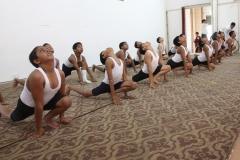 YogaDay13