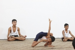 YogaDay5