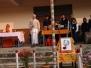 Netaji Birth Day 2016-17