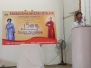 Nivedita's 150th Birth Anniversary Celebration