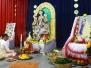Saraswati Puja 2018-19