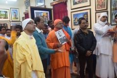 SaraswatiPuja2018_2
