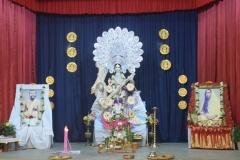 SaraswatiPuja2018_35